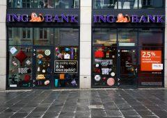 Ing Bank: Bankitalia ferma apertura di nuovi conti Arancio