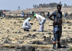 "Boeing, in Etiopia ""tragedia annunciata"": stop a consegne 737 Max"