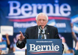 Elezioni Usa 2020: i candidati in lizza