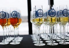 Brexit e gilet gialli affossano le vendite di champagne
