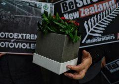 Nuova Zelanda: dopo l'attentato, Facebook nel mirino delle istituzioni