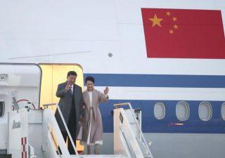 Investimenti e panda bond: perché l'Italia fa affari con la Cina