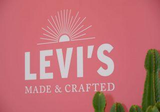Boom di IPO, Levi's torna a Wall Street: vale oltre $6 miliardi