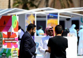 Paradisi fiscali: Tria si oppone a inserimento Emirati in black list UE