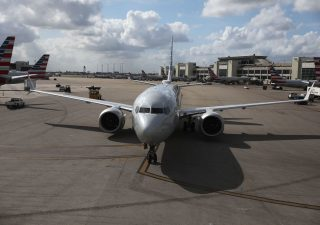 Ancora guai per Boeing, spunta nuovo difetto nel 737 Max