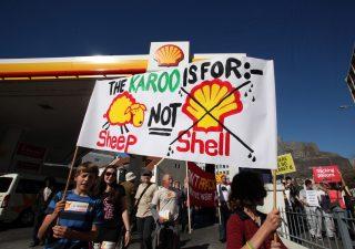 Gas e petrolio, moratoria trivellazioni Italia danneggerà settore