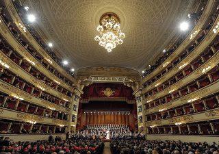 La Scala chiude ai petrodollari dei sauditi: salta accordo