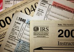 Crypto profitti: Ernst & Young crea tool per pagamento delle tasse