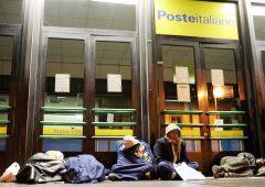 Accedi al conto Poste Italiane: come fare