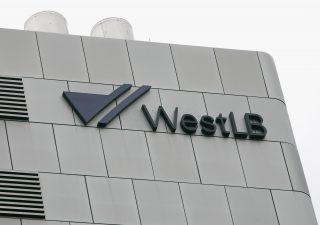 Germania difende Bail-in ma sua banca ha buco tre volte Banca Carige