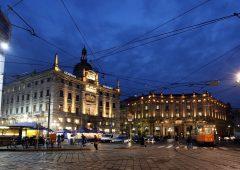 JLL: ecco le città più innovative al mondo. Come sono messe Milano e Roma