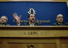 I gestori contrarian che non temono Italexit e comprano Btp