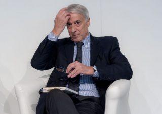 Elezioni Europee: Pisapia si candida a fianco del Pd