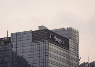 Bitcoin, i dipendenti di JP Morgan spingono per integrarlo nei servizi