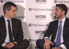 """Manzullo (WOBI): """"Aiutiamo i leader ad affrontare le sfide della digital transformation"""""""