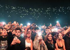 Millennial: a che età diventano indipendenti finanziariamente