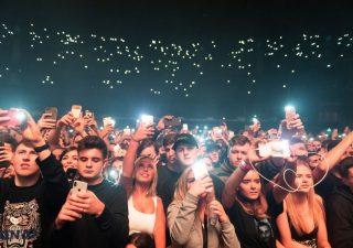 Allarme Ocse: Millennials fuori dalla classe media