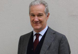 Banca Patrimoni Sella: il nuovo direttore commerciale è Paolo Giorsino