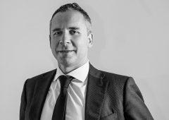 Deutsche Bank: il responsabile Sud e Ovest Europa Wm è Roberto Parazzini