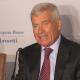 Crisi Italia, Sangalli (Confcommercio) a WSI: