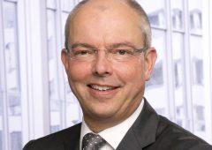 Nuovo responsabile in Italia per Allianz Global Investors