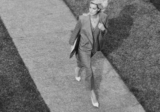 Moda: A Woman Affair
