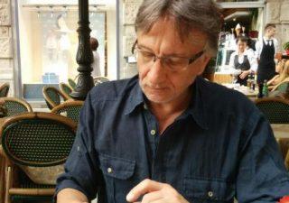 """SCARABEO con… Michele Boldrin: """"Come sarà l'Italia tra cinque anni"""""""