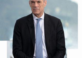 Punti di vista: l'Italia di Cottarelli, parla l'ex commissario alla spending review