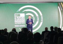 Credem, presentata la nuova strategia della rete di consulenti alla convention pugliese