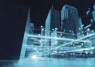 Smartworking, social e sostenibilità: il futuro, già presente, secondo NN IP