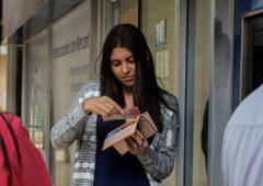 Bitcoin, cosa c'è dietro il successo delle criptovalute in Venezuela