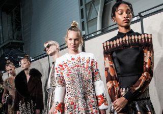 Quanto vale la moda italiana