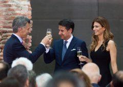 """Deficit, Ue chiede lumi all'Italia. """"Spread a 300 poi crollerà"""""""