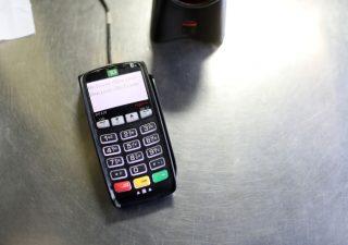 PSD2, questa sconosciuta: 7 consumatori su 10 poco informati sulle novità nei pagamenti digitali