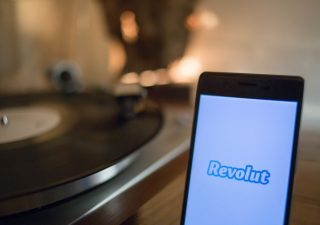 Revolut continua a rafforzarsi: tripla nomina nel senior executive team