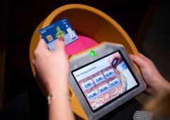 Banche: dal Covid una forte spinta alla digitalizzazione