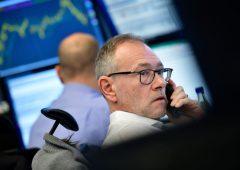 Etf europei, asset in gestione più che raddoppiati in 5 anni