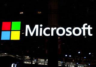 Santander e Microsoft avviano trasformazione digitale della banca