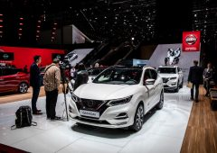 "Ft: Nissan-Renault perde pezzi dopo fine ""era Ghosn"""