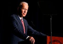 Elezioni Usa 2020: in bilico candidatura di Biden, accusato da due donne