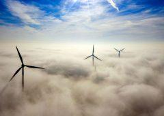 Cambiamento climatico: per le aziende in gioco 1.000 miliardi