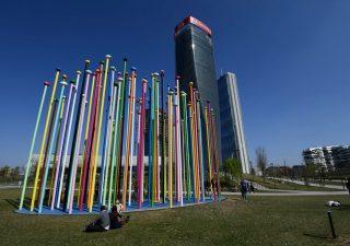 Milano, prima città in Italia a uscire da crisi immobiliare