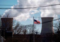 Nucleare: con fine New Start si rischia nuova corsa agli armamenti