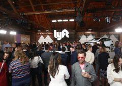 Il ritorno delle IPO: dopo Lyft è la volta di Londra. Analista invita alla cautela