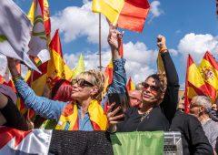 Elezioni Spagna 2019: il ruolo dell'Andalusia