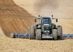 Cambio sui dazi agricoli: così Trump convincerà la Cina