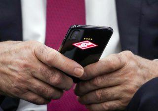 Banca online per un italiano su due: millennial preferiscono le app