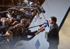 MES: cosa significa e le principali novità della riforma