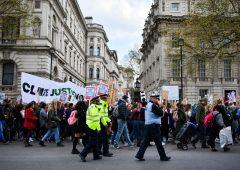 UE, svolta green: stop ai finanziamenti legati ai combustibili fossili