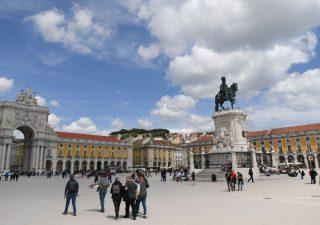 Pensioni e rendite esentasse: Portogallo nuovo paradiso fiscale
